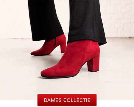 Dames Collectie