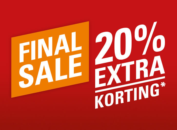 FINAL SALE - Schuurman Schoenen