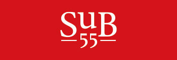 SUB55