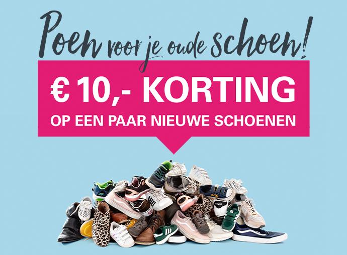 blog-poen-voor-je-oude-schoen