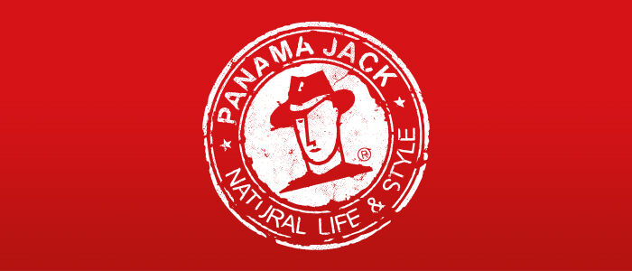 SHOP SALE PANAMA JACK