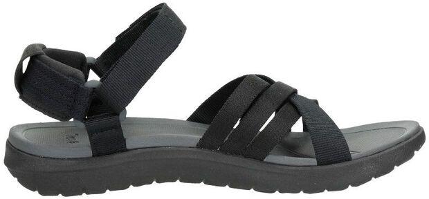 Sanborn Sandal - large
