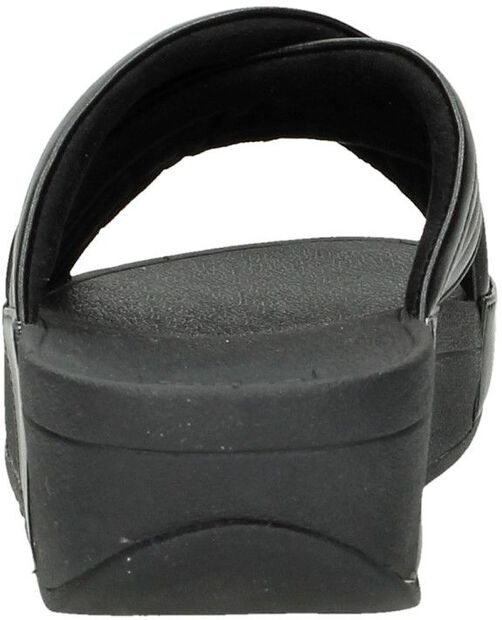 Lulu TM Padded Slide - large
