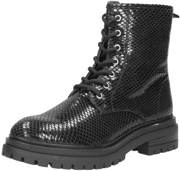 Veterboots - large