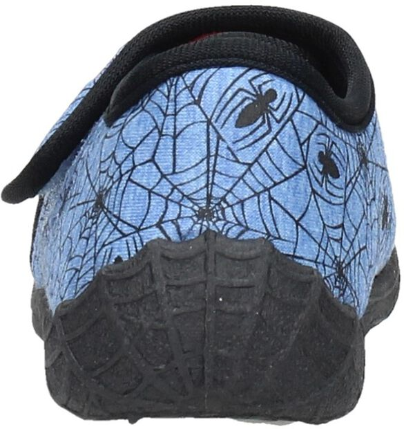 Spiderman pantoffels - large
