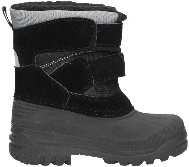 Kinder snowboots - large