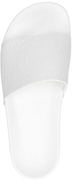 Aqua Copa - large