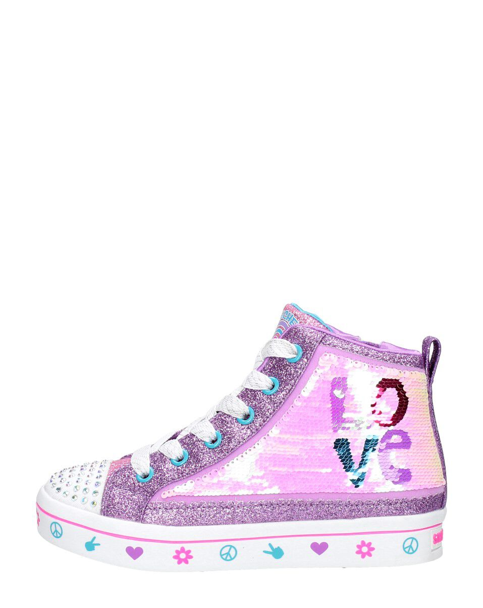 Meisjesschoenen Schuurman Schoenen