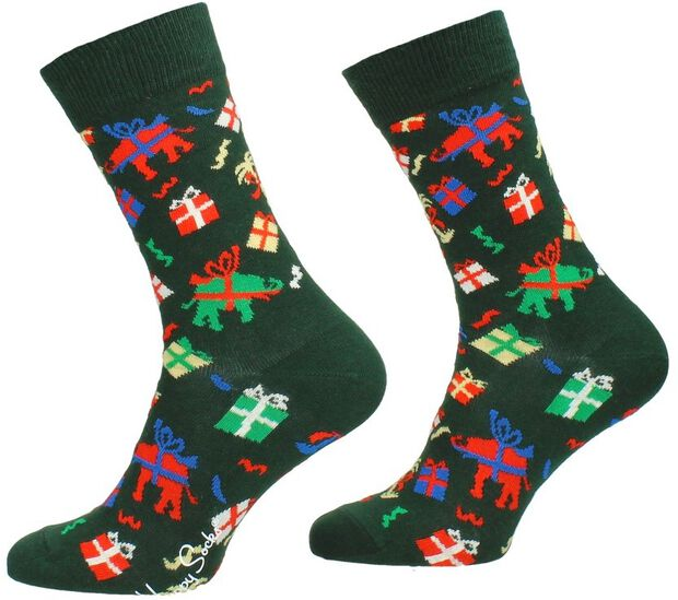 Wish Sock - large