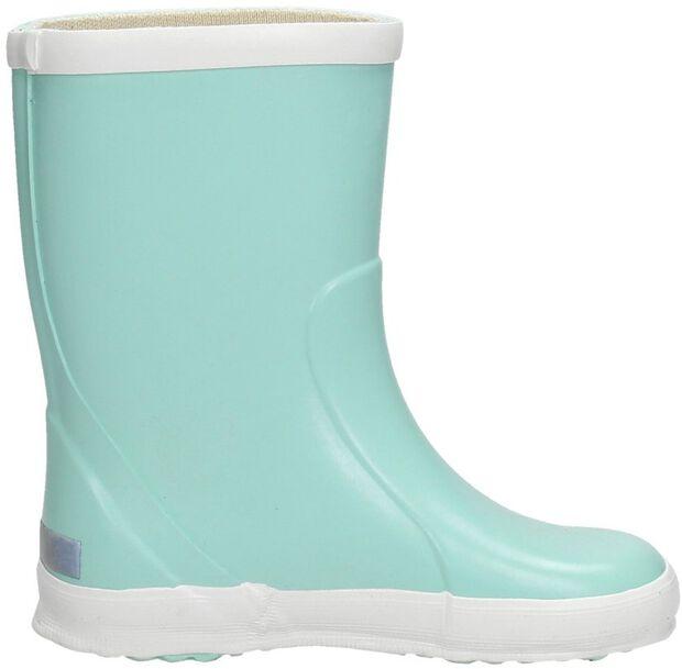 BN Rainboot Mint - large