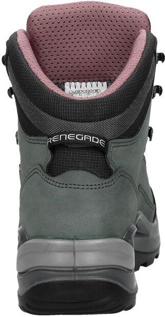Renegade GTX Mid Ws - large
