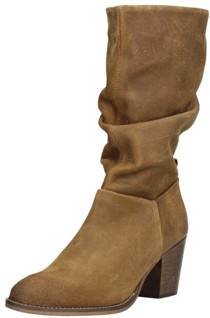 Slouchy boots - large
