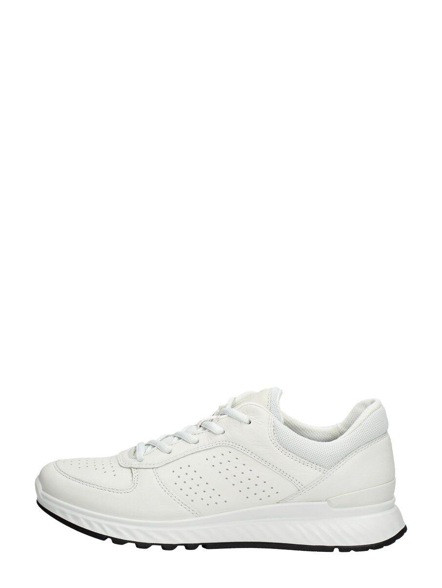 Van haren schoenen Ecco schoenen goedkoop kopen? | BESLIST