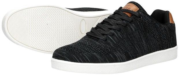 Heren sneakers - large