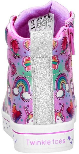 Twi-Lites Princess Party - large