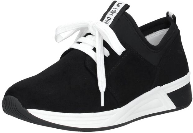 Dames sneakers - large