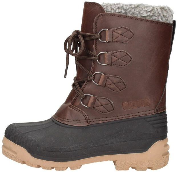 Dames snowboots - large