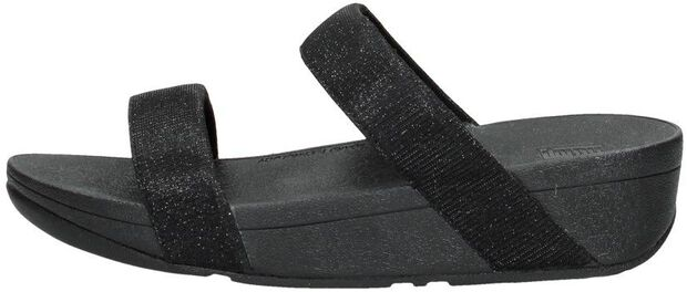 Lottie TM Glitzy Slide - large