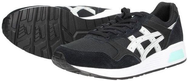 Lyte Trainer - large
