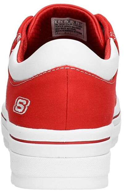 Street Cleats 2 Bring It Back - large