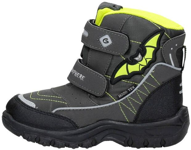 Snow boots kids - large