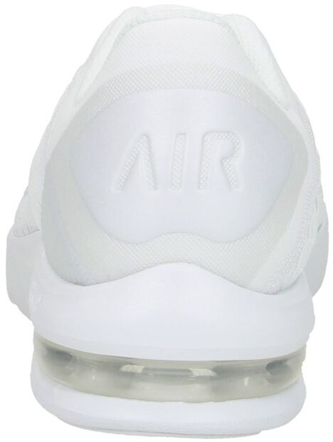 Air Max Advantage 3 - large