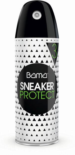 Sneaker Protect - large