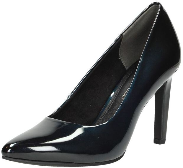 Dames pumps - large