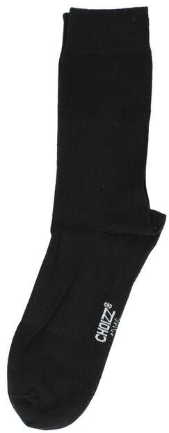 Heren sokken (set van 3 stuks) - large