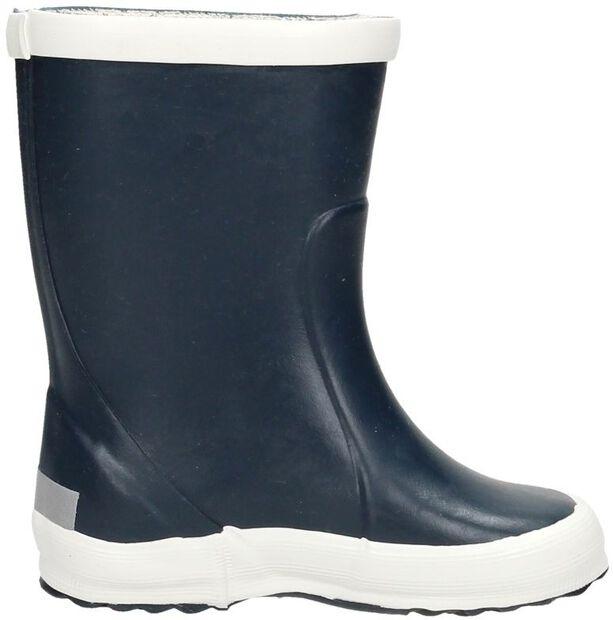 BN Rainboot Dark Blue - large
