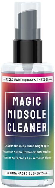 Magic Cleaner - large