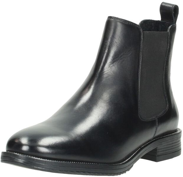 Chelsea boots - large