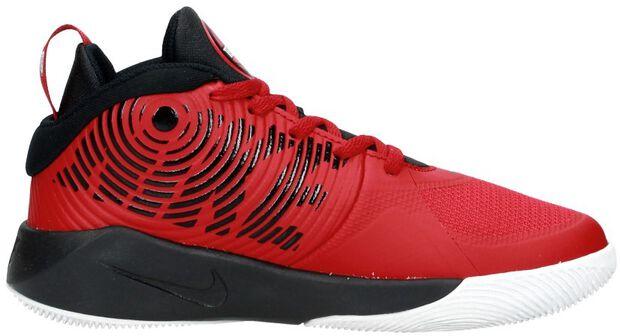 Nike Team Hustle D 9 - large