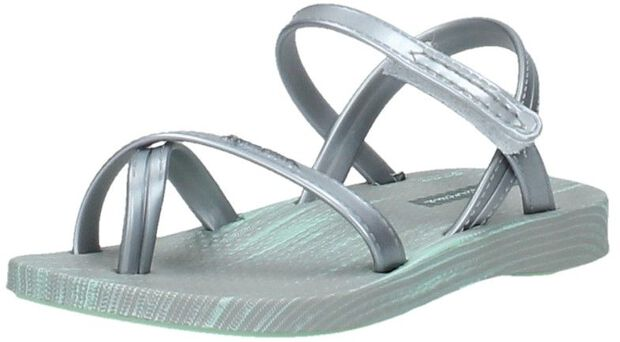 Fashion Sandal Baby - large