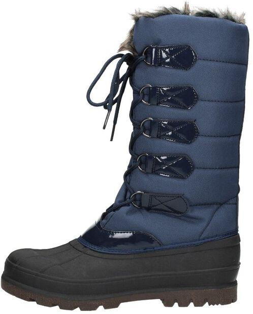 Dames snowboots - large
