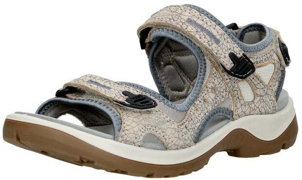 Offroad Sandal - large