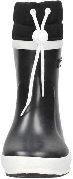 BN Winterboot Black - large