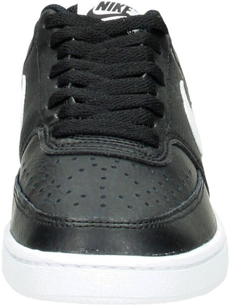 Nike Court Vision Low - large