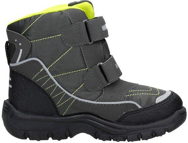 Snow boots kids - large