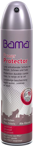 Power Protector - large