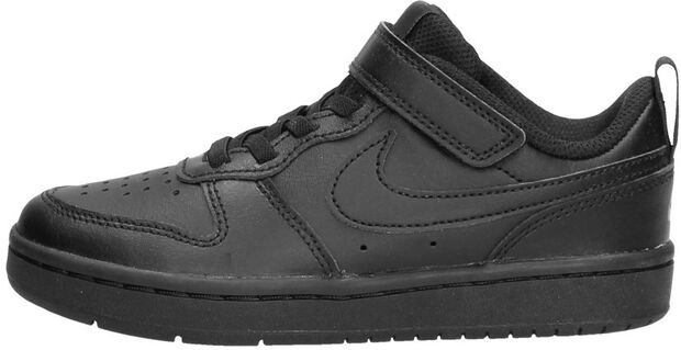 Nike Court Borough Low 2 - large
