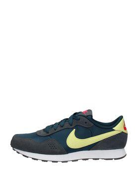 Comunismo Condimento Alta exposición  Nike schoenen kopen - Schuurman Schoenen