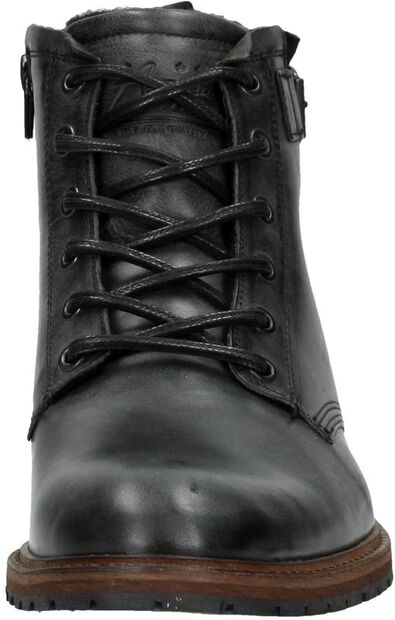 Heren veterschoenen - large