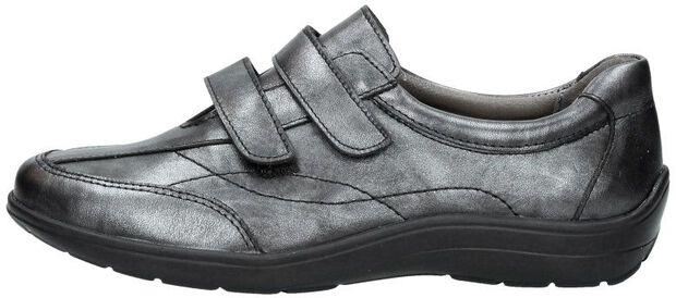 Dames klittenbandschoenen - large