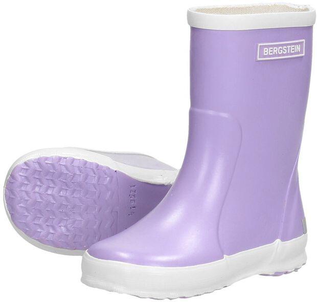 BN Rainboot Lila - large
