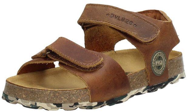 Jongens sandalen - large