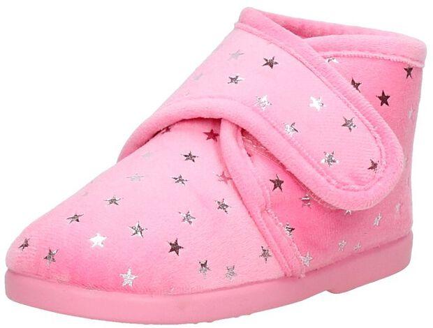 Kinder pantoffels - large