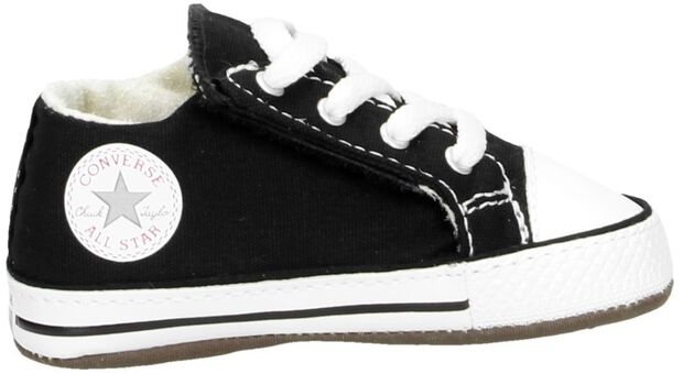 Chuck Taylor All Star Cribster Canvas - Mid - large