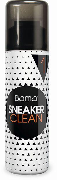 Sneaker Clean - large