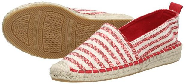 Ines Slip On - large